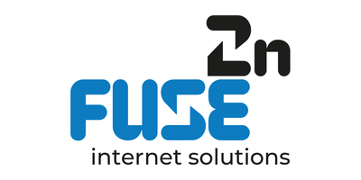 2nFuse