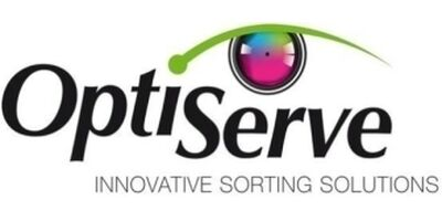 Optiserve