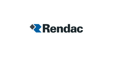 Rendac Son