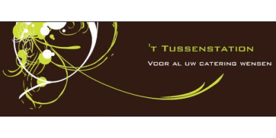 Tussenstation catering Boxtel