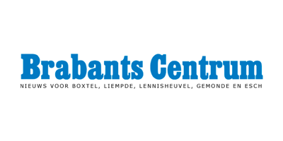 Brabants Centrum